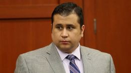 AP_george_zimmerman_dm_130628_16x9_992